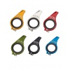 KCNC mtb chain catcher guide 30-28T 6colors