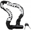 Kryptonite Keeper 785 Integrated Chain 32""