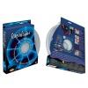 Nite Ize Flashflight Disc Blue