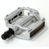 MKS RMX Bicycle Pedals