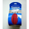Panaracer T-serv Protex Red Bicycle Tire Tyre 26x1.75