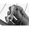 Parktool Adjustable Spoke Wrench SW-10