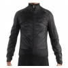 Assos SJ. blitzFeder evo7 Windproof Cycling Jacket Black