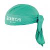 Bianchi Milano Anis Classic Cycling Bandana