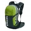 Ergon BX3 Bicycle BackPack Bag