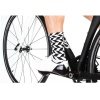 BM Works Cycling Socks P1