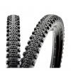Maxxis Minion SS EXO-TR Foldable Tire 27.5x2.3