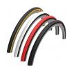 Velotto Route Mini Velo Wire Tire 20 x 1.0