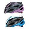 OGK Steair Ladies Slim Helmet