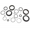 RockShox Basic Service Kit Totem Solo Air 00.4315.032.130