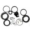 Rockshox Domain Damper Service Kit Comp Rebound 07-13