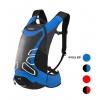 Shimano Rokko R12 Cycling Backpack 12L