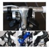 Shimano SL-A050 Shifter Levers Set 3x7SP