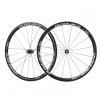 Shimano WH-7900-C35-TU Dura Ace Road Bike Wheelset