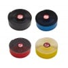 Sram Supersport gel handle bar tape 4colors