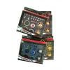 Token Bling box TK691ST upgrade kit for shimano