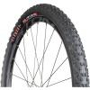 Clement FRJ 27.5 x 2.25 120tpi Foldable Tire