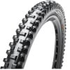 Maxxis Shorty 3C Exo TR 27.5x2.3 Tyre Tire Wire