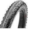 Maxxis Mammoth DC 60TPI 26x4.0 Fat Bike Tire Tyre Folding