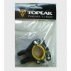 Topeak Bicycle Defender M2 Clamp Repair Part TRK-DF02