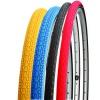 Panaracer T-Serv PT Tyre TIre 700x25C Folding Bead