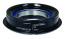 Cane Creek 110 Bottom Zs-49-30 Headset Ah Black