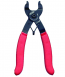 KMC Install Missing Link Tool Chain Link Pliers