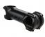 Easton EA70 6D 31.8x80mm Stem