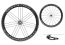 Campagnolo Bora One 50 Dark Label Clincher