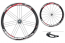 Campagnolo Bullet Ultra 50 Ceramic Carbon Clincher
