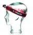 Exposure Lights Verso MK2 Head Torch In Black