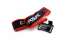 Exposure Lights Headband With Head Torch Bracket