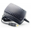 Exposure Lights Fast Charger For Six Pack And Maxx-D-USA