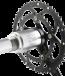 Var Fork Crown Race Extractor DR-10100