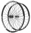 Knight Composites Trail Carbon Fiber Wheelset-Dt 240-12*142