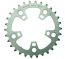 Shimano Fc-6703 Ultegra 30t 92bcd 10-speed Chainring