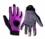 Race Face Women Khyber Gloves Grape