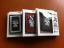 BicycleHero Slim3 Iphone 4 4s Galaxy s2  Bike Mount