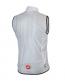 Castelli Sottile Waterproof Wind Vest