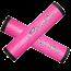 LizardSkins DSP Grips 32.3mm Pink