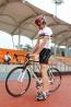 Magnum 5View Mens Shorts Bicycle Cycling Padding
