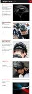 Met Manta Road Bike Helmet-Black WhiteMet Manta Road Bike Helmet-Black Red