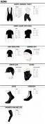 Assos iJ.Intermediate S7 Long Sleeve Jersey White