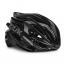 Kask Mojito Helmet Black