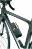 Topeak CagePack- Bottle Cage Mounted Cycle Tool Pack