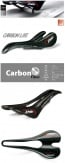 Selle SMP carbon lite bicycle seat saddle black