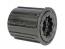 Shimano FH-M760 Complete Freewheel Body Y3C098010