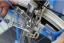 Unior Three-legged socket Wrench 1781 2
