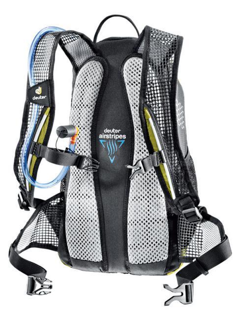 Интернет магазин туристических рюкзаков: эрго рюкзак отзывы.