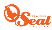 OrangeSealCycling